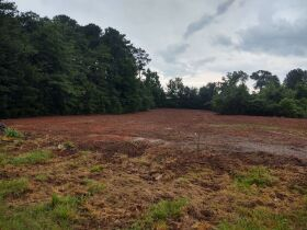 Commercial Lot - Highway 72