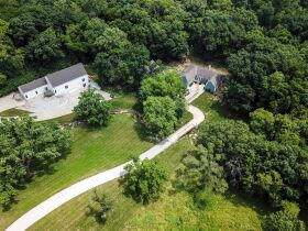 Spectacular And Exclusive Riverside Missouri Real Estate Auction featured photo 6