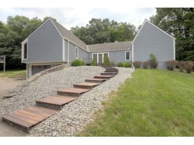 Spectacular And Exclusive Riverside Missouri Real Estate Auction featured photo 5