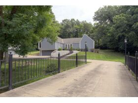 Spectacular And Exclusive Riverside Missouri Real Estate Auction featured photo 4