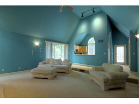Spectacular And Exclusive Riverside Missouri Real Estate Auction featured photo 10