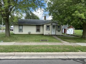 Sidney Ohio Absolute Real Estate Auction featured photo 1