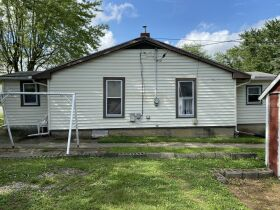 Sidney Ohio Absolute Real Estate Auction featured photo 6