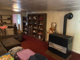 Sidney Ohio Absolute Real Estate Auction featured photo 7