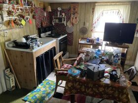 Sidney Ohio Absolute Real Estate Auction featured photo 11