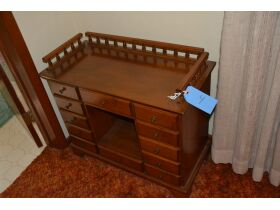 *ENDED* Estate Auction - Beaver, PA featured photo 5