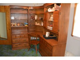 *ENDED* Estate Auction - Beaver, PA featured photo 3
