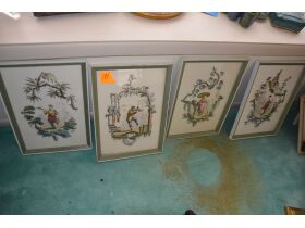 *ENDED* Estate Auction - Beaver, PA featured photo 4