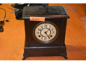 *ENDED* Estate Auction - Beaver, PA featured photo 7
