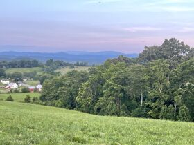 Absolute Estate Auction - 61.83 Acres with Several Barns - Offered in 4 tracts featured photo 1