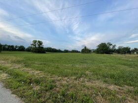 Absolute Estate Auction - 36.93 Acres with Barn & Creek featured photo 2