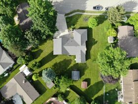1064 Salisbury Rd. Troy Ohio Real Estate Auction featured photo 3