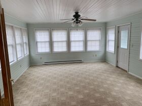 1064 Salisbury Rd. Troy Ohio Real Estate Auction featured photo 6