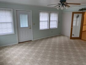 1064 Salisbury Rd. Troy Ohio Real Estate Auction featured photo 7