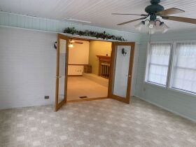 1064 Salisbury Rd. Troy Ohio Real Estate Auction featured photo 8