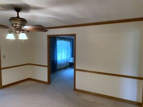 1064 Salisbury Rd. Troy Ohio Real Estate Auction featured photo 10