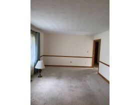 1064 Salisbury Rd. Troy Ohio Real Estate Auction featured photo 11