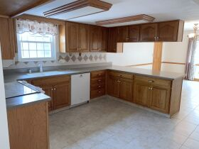 1064 Salisbury Rd. Troy Ohio Real Estate Auction featured photo 5