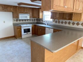 1064 Salisbury Rd. Troy Ohio Real Estate Auction featured photo 4
