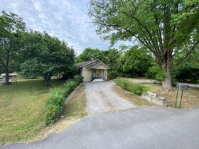 """SELLING ABSOLUTE! """"Handyman Special"""" 3 Bedroom, 2 Bath Home on Large Corner Lot - Auction July 29th featured photo 3"""