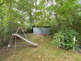 """SELLING ABSOLUTE! """"Handyman Special"""" 3 Bedroom, 2 Bath Home on Large Corner Lot - Auction July 29th featured photo 12"""