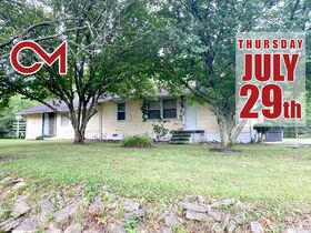"""SELLING ABSOLUTE! """"Handyman Special"""" 3 Bedroom, 2 Bath Home on Large Corner Lot - Auction July 29th featured photo 1"""