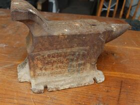 Duane Johnson and Family  Estate Auction featured photo 3