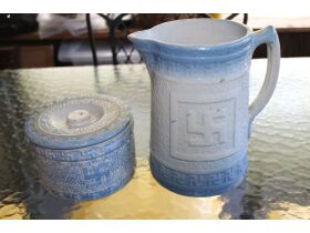 Duane Johnson and Family  Estate Auction featured photo 6