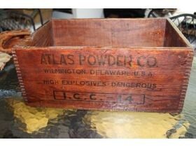 Duane Johnson and Family  Estate Auction featured photo 8