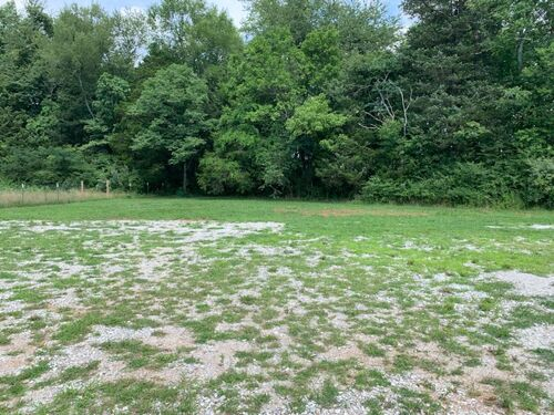 Commercial Lot On Heavily Traveled Winchester Road featured photo