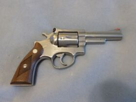 Fred Rose Estate Gun/ Knife/ Ammo Online Only Auction featured photo 1