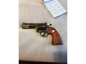 Fred Rose Estate Gun/ Knife/ Ammo Online Only Auction featured photo 5