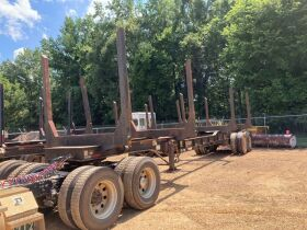September 23rd Machinery Auction featured photo 2