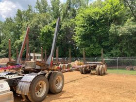 September 23rd Machinery Auction featured photo 12