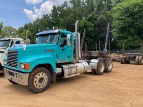September 23rd Machinery Auction featured photo 3