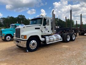 September 23rd Machinery Auction featured photo 5
