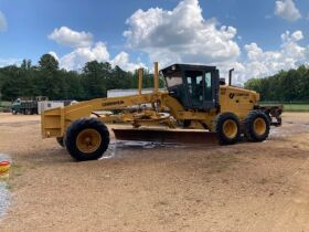 September 23rd Machinery Auction featured photo 6