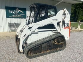September 23rd Machinery Auction featured photo 4