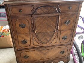 Large Selection Of Antiques, Furniture, Tools, Household-Mark Your Calendars featured photo 10