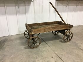 Large Selection Of Antiques, Furniture, Tools, Household-Mark Your Calendars featured photo 3