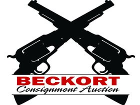 Quality Firearms Consignment Online Only Auction featured photo 1