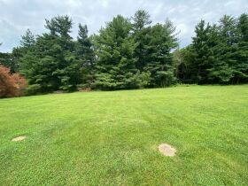 RANCH BRICK HOME on 1.99 ACRES - Online Bidding Ends TUE, AUG 24 @ 4:00 PM EDT featured photo 9