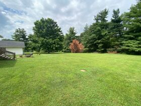 RANCH BRICK HOME on 1.99 ACRES - Online Bidding Ends TUE, AUG 24 @ 4:00 PM EDT featured photo 10