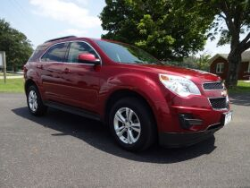 2012 CHEVY EQUINOX - APPLIANCES - FURNITURE - HOME GOODS - Online Bidding Ends TUE, AUG 24 @ 5:00 PM EDT featured photo 8