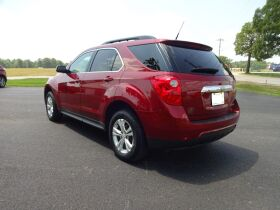 2012 CHEVY EQUINOX - APPLIANCES - FURNITURE - HOME GOODS - Online Bidding Ends TUE, AUG 24 @ 5:00 PM EDT featured photo 10