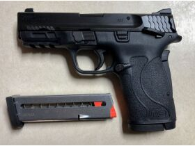 August Sporting Goods Auction - Online Only featured photo 7