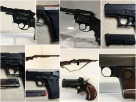 August Sporting Goods Auction - Online Only featured photo 1
