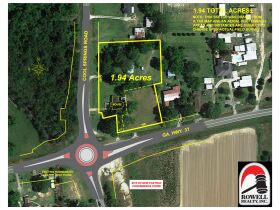 Excellent Commercial Opportunity | High Traffic Area featured photo 1