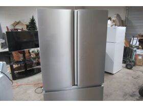 Appliances, Furniture, Tools, Building Supplies, Decor & More at Absolute Online Auction featured photo 7