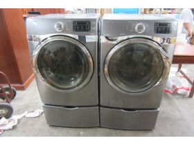 Appliances, Furniture, Tools, Building Supplies, Decor & More at Absolute Online Auction featured photo 2